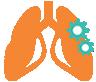 anti-asthmatics